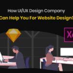 UIUX Design Company