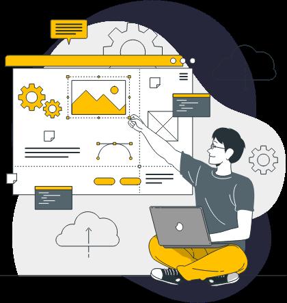 Rapid Prototyping Design Services