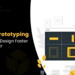 rapid prototyping company